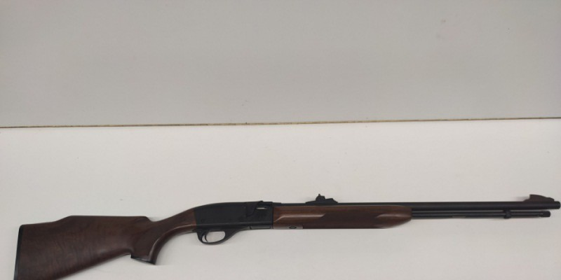 REMINGTON 552